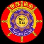 Ninjutsu Europa Federation