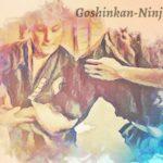 Goshinkan Ninjutsu
