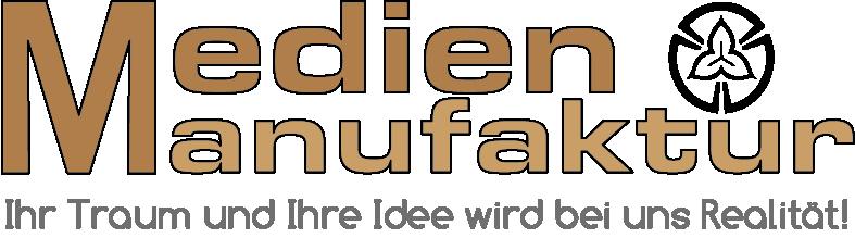 Medien Manufaktur – Agentur für neue Medien & Filmproduktion